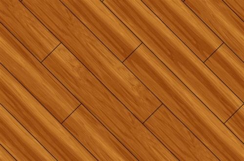 求购二手木地板,40到150平方