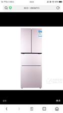澳柯玛多开门冰箱BCD-290MYG, 原装新货未开封低于进价处电话13869985808