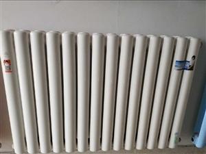 鄭州二手暖氣片出售電話如下,常年出售新房拆下來舊暖氣片!15038323080高的。矮的。衛生間背簍...