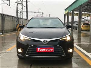 汉阳高价收驾照分,电话15897792778,六年车务,专业靠谱!