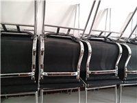 9成新网布钢凳,原价160元,现超低价80元。