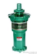 老家自用闲置大潜水泵一台,九成新,带五控电线,照片没来得及拍,不种地了,闲着也是闲着,价格好商量,有...