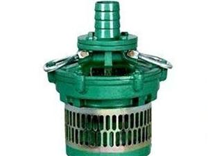 自用闲置大潜水泵一台,九成新,带五控电线,照片没来得及拍,不种地了,闲着也是闲着,有需要的电联,价格...