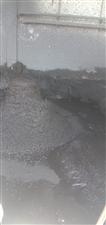 生产煤渣,煤泥。 渣没有热量可以当大沙用。 煤泥可以成为砖的添加料。 渣保守估计有3000吨。...