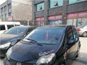 出售比��迪FO一�v,���省油,�恿τ�牛�新�胎,6.3�f公里。 �系��18625836018