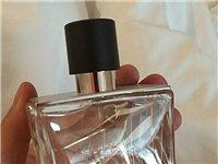 爱马仕大地香水,保真,99新,喷过一次。 有想要的联系我,就这一瓶,可以面交