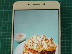 r9plus功能全正常4十64无暗病,一个星期如有问包换,诚信做二手机。
