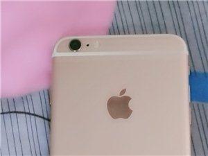 本人有苹果6iphone一台,9成新,无划痕,现需出售,有意者联系我,可以看机