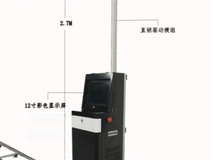 全新3d墙体打印机,郑州魔画智画科技最新推出,销售热线13303852745