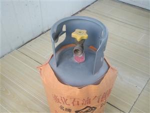5公斤新液化气罐