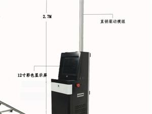 3d墙体打印机,郑州魔画智能科技,可做政府宣传画,家装影视墙,学校壁画宣传,销售热线13303852...