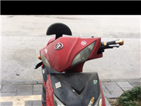 金沙国际网上娱乐电动车一辆,5个电池!非诚勿扰!