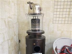 取暖炉   500买的    350出售