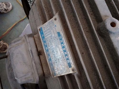 0.5方空压机,7.5千瓦电机