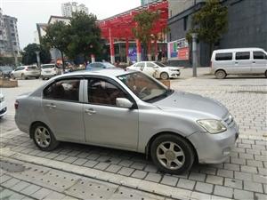 本人因换新车     忍痛出售自己爱车   价格17800可细谈 13985204148