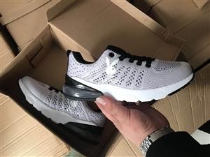 福建鞋厂带回来的 澳门威尼斯人娱乐场市管送 加微信