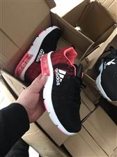 福建鞋厂里正品 你多大脚 就有多大鞋  需要联系我