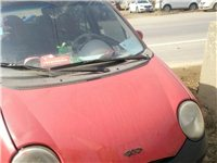 刚买的保险    刚审的车   有意联系电话    15733055227    微信1370330...