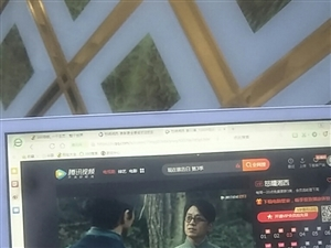 昂达平板电脑Win8系统3秒钟开机送OTG线送原装保护套送视频输出线白菜价出售200元先到先得。