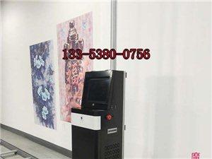 我们生产的机器可以适用于各类材料的墙面,室内外墙,腻子粉墙,乳胶漆墙,贝壳粉,硅藻泥,宣纸,画布等等...