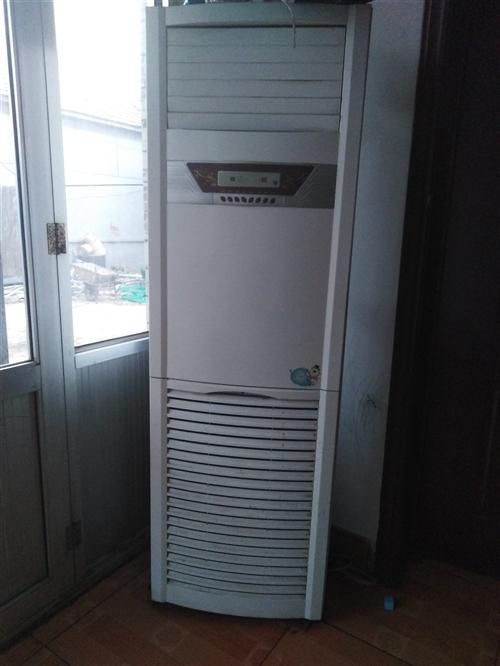 水空調一臺,買來沒怎么用。現低價出售。有議者可與我聯系13793854907       微信同今。