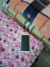 OPPO手机  800出卖,使用半年,原壳原屏