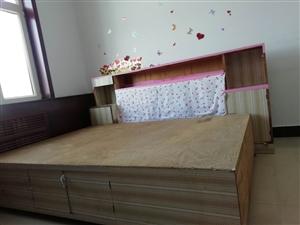 此床出售200元?需要的联系