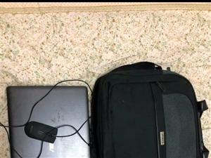 出售华硕i3笔记本一台,4g内存 500g硬盘,在那大,价格可以优惠,