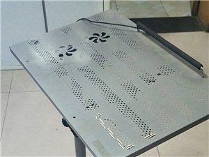 8成新��X桌原�r119特�r59