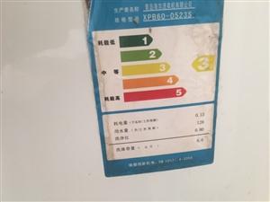 自用洗衣机便宜处理,省水省电,闲置转让