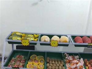 出售水果架子��托�P,有180×65×150,120×65×150�L��高,三�蛹茏�,有需要的�系我吧。...