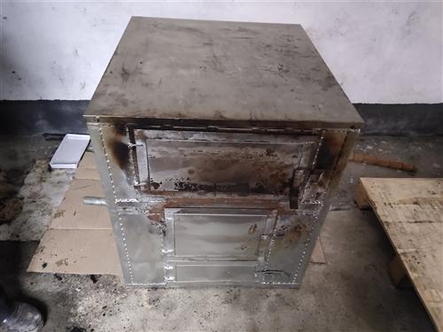 急卖烧饼炉子。九成新原价二千三,现二千元可以小刀