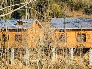 求购房一套(20万—40万)要求在丹江新城区 靠江边位置