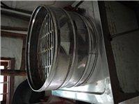 蒸包子炉具,老牌子领创,.买到用了一个多月没用,电.气一体化,火力十分旺,有5只蒸笼,现低价转让。已...