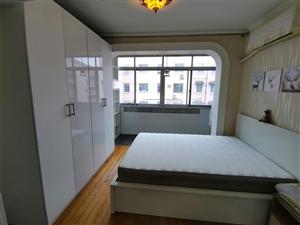 徐汇区南站金牛苑 四楼精装修一房一厅
