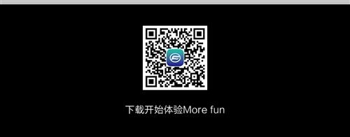 春风摩托车250NK高配ABS版,500公里准新车,2019年生产,1月份上牌,滨州博兴户,原价18...