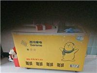 托盘,茶油,冰箱,刲口机等等  连系电话15957042133