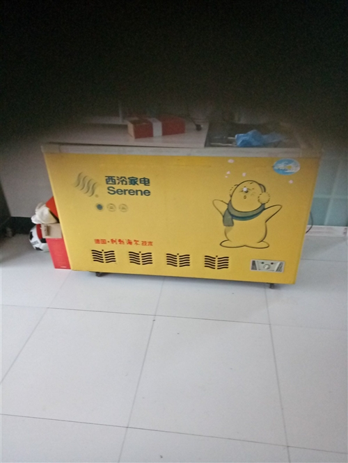 托盤,茶油,冰箱,刲口機等等  連系電話15957042133