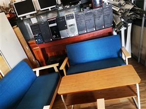 临泉捡漏二手物品交易市场长期回收、出售办公用品、家具、家电、饭店、宾馆、KTV设备182981808...