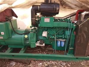 澳门威尼斯人在线娱乐,出租,回收柴油发电机组,叉车。电话15136918117微信同号