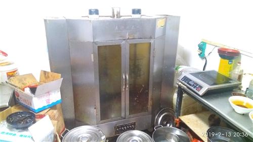 电烤炉,可烤鸡鸭,或烤肉等,低价处理给钱就卖