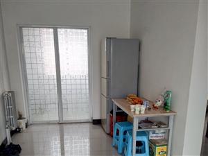 美菱BCD-269WP3CX变频冰箱风冷无霜;本人2017年7月买的,用了一年,买的时候3700元,...