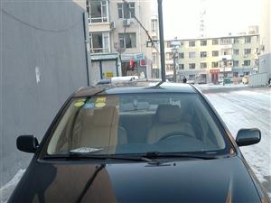 2012年比亚迪F3,个人一手,平时上下班开,小车板正,导航倒车影像一应具全,8条轮胎,2条备胎,真...