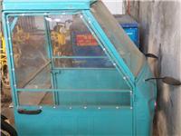 电动三轮车车棚清仓处理了全棚,先到先得。有要的抓紧打电话