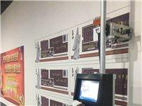 魔画墙体彩绘机,我们生产的机器可以适用于各类材料的墙面,室内外墙,腻子粉墙,乳胶漆墙,贝壳粉,硅藻泥...