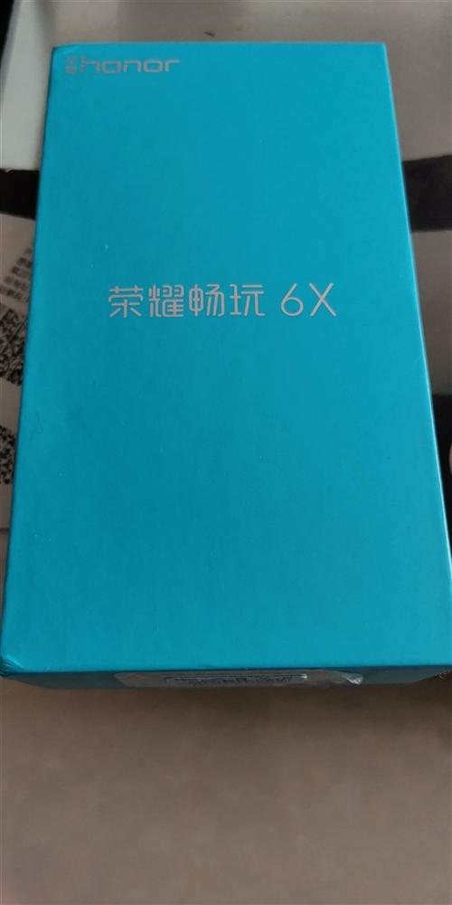 型号BLN-AL40.全网通尊享版.机身内存4GB   RAM+64GB  ROM.9成新,用了不...