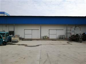 厂地原因,处理恒温库及制冷机组,价格面议。电话:13205432618