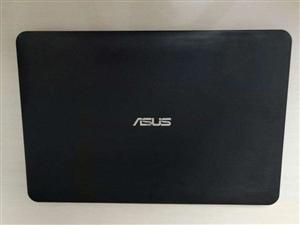 低价出售几乎全新笔记本电脑一台,在儋州市那大镇,价格可以再谈,要的联系我