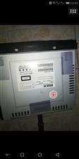 利亚纳a6原车拆下的 CD机