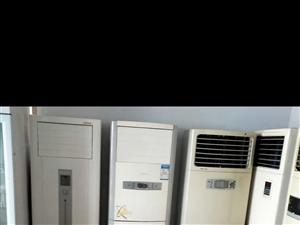 出售新�f空�{,冰箱冰柜,展示柜平�u柜�r�X美��,�g迎�}�_。